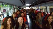 JIC2016_al bus
