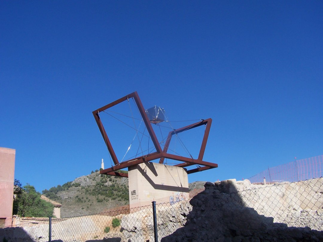 Rincón de Cuenca