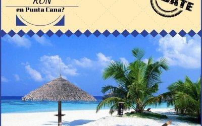 Comprar RON en PUNTA CANA – II