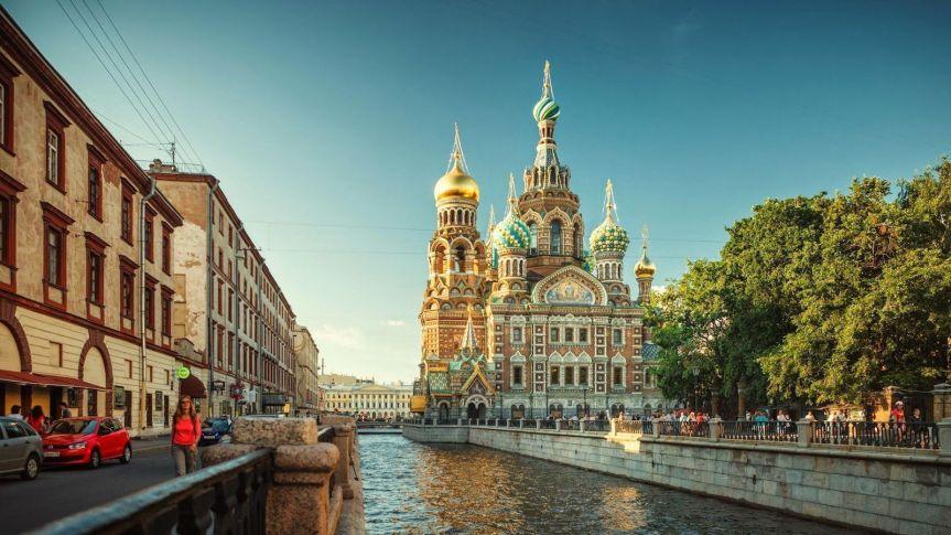 la-mejor-zona-para-alojarse-en-san-petersburgo-