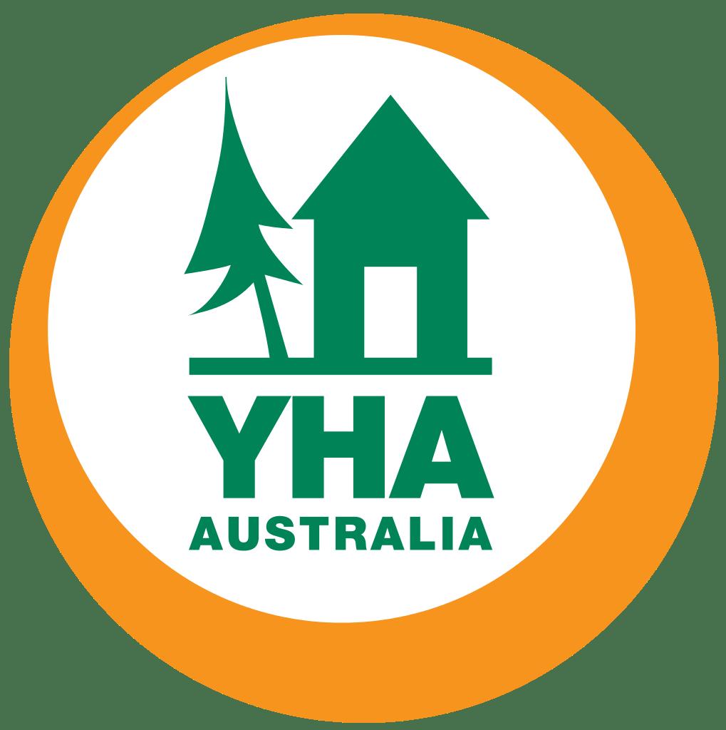 Vivir en Australia | elblogdecaparros