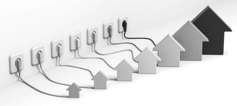 Certificación de la eficiencia energética de los edificios