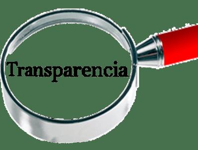Nueva regulación del derecho de acceso a la información pública