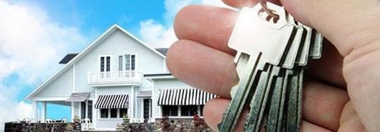 Régimen jurídico de las viviendas turísticas: requisitos para el inicio de la actividad.