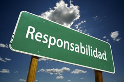 Las Claves para instar una reclamación por responsabilidad patrimonial en el ejercicio de la potestad reglamentaria