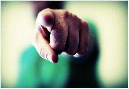 Daños causados por un contratista de obra o servicio público: ¿quién responde? ¿cómo reclamarlos?