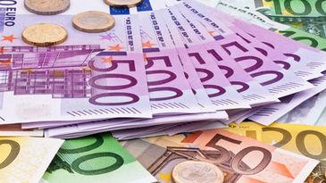 La responsabilidad patrimonial de la Administración en el ámbito financiero y tributario.