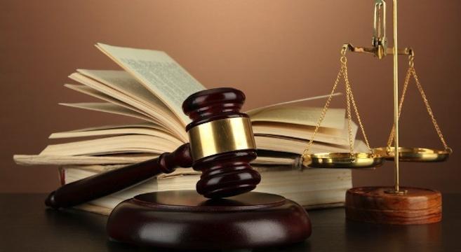 Recurso de casación : requisitos formales y de extensión.