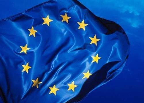 Directivas europeas sobre contratación pública de «cuarta generación»: recomendaciones sobre su aplicación directa