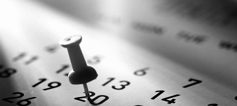 Plazos del Recurso de Alzada tras la Ley 39/2015 de  Procedimiento Administrativo Común