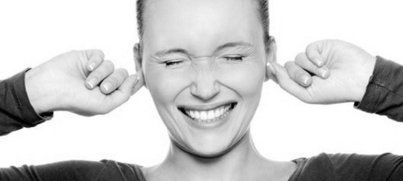 Niveles máximos de ruidos en vivienda y mecanismos de control
