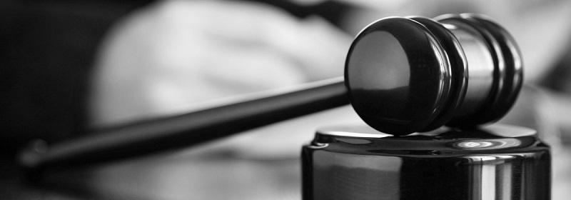 Requisitos y Plazos del Recurso Extraordinario de revisión en la Ley 39/2015 de Procedimiento Administrativo.