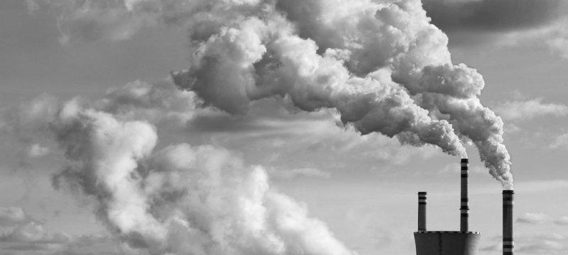 Real Decreto 1/2016 del 16 de Diciembre por el que se aprueba el texto refundido de la Ley de Prevención y Control Integrados de la Contaminación