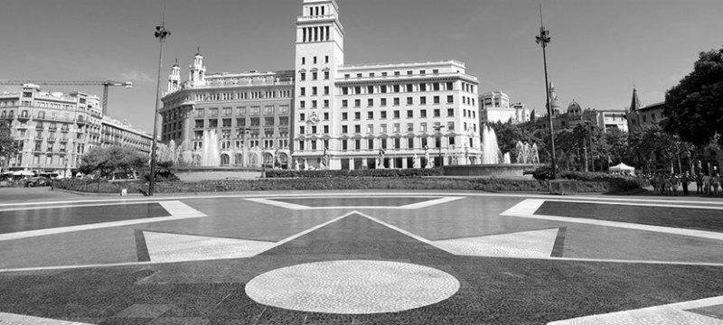 Régimen Jurídico de las medidas adoptadas durante del Estado de Alarma en atención a la CE y la Ley 4/1.981, de 1 de Julio