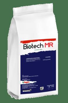BIOTECH-MR (1)