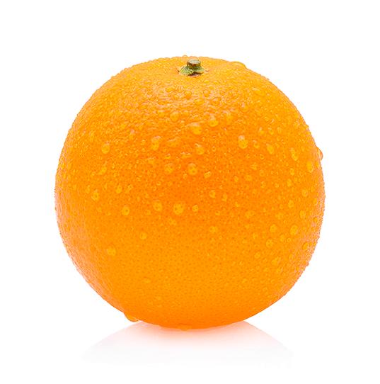 cera para frutas
