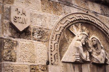 3321-iv-estacion-via-crucis-jerusalen