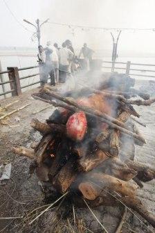 Ghats_de_Varanasi_1