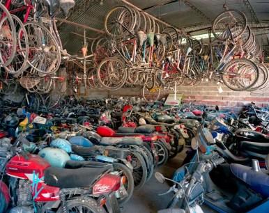 Difunta_Bicicletas-copy-1