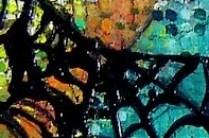 http://www.artmajeur.com/files/celiasanabria/images/artworks/650x650/5177908_telaraa_a_010.jpg