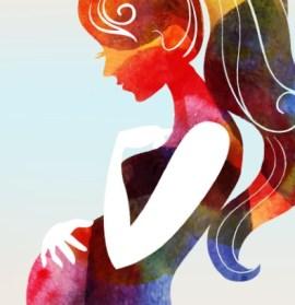 Salud en las Américas 2015: Cero muertes maternas
