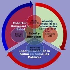 Imagen CUS