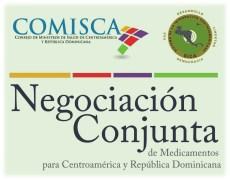Negociación conjunta para ayudarnos en la búsqueda de la salud para todos en Panamá