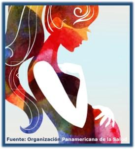Mortalidad materna: cero muertes maternas