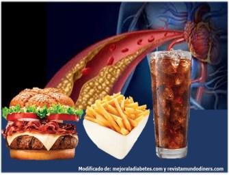 Venzamos la diabetes1