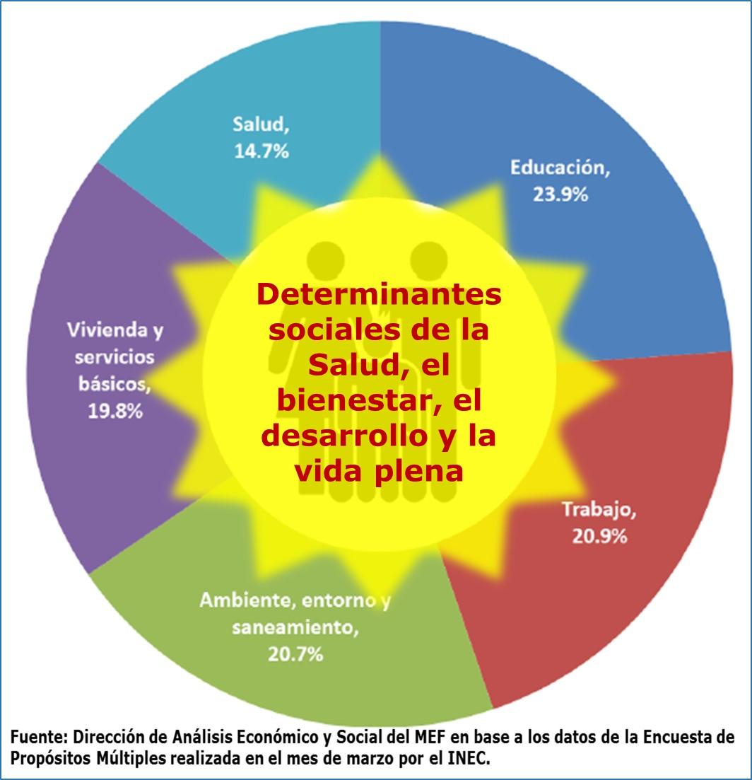 Bonito Sistema De Hoja De Desigualdades Lineales Motivo - hojas de ...