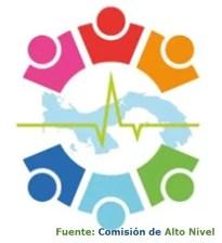 En busca de la salud para todos en Panamá