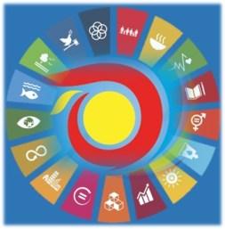 Promoción de la salud y ODS