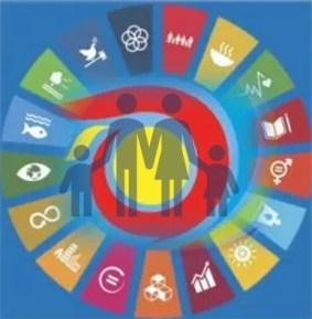 Salud y bienestar: reflexiones para la acción