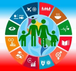 El gran desafío para el desarrollo sostenible