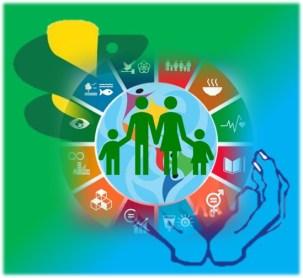 Día de la salud universal: es tiempo de acción colectiva