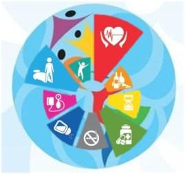 Formulación de políticas con enfoque sanitario