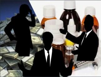 Los medicamentos que necesitamos: ayuda memoria para los candidatos a presidente