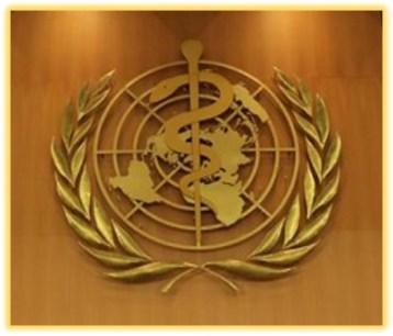 Noticias de la Asamblea Mundial de la Salud