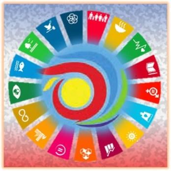 Renovación de la Promoción de la salud y los Objetivos de desarrollo sostenible