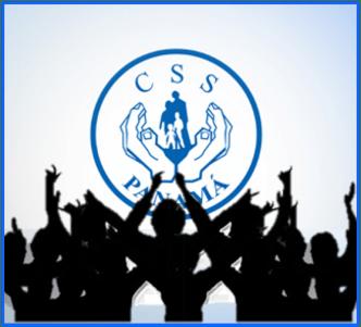 Nuestro mandato para el nuevo director de la CSS