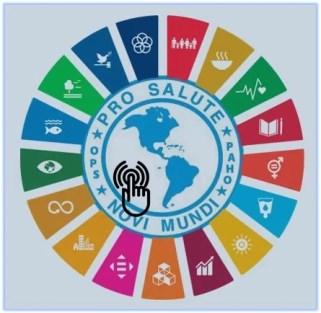Acceso sostenible y equitativo a la salud para todos