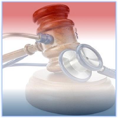 Salud en la reforma de la Constitución: ¿son necesarios los cambios propuestos?