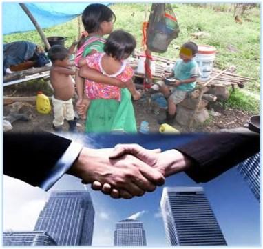 El rol del sector privado en el desarrollo de nuestra niñez: ¡puede hacer mucho más!