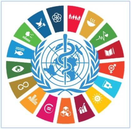 Diez problemas de salud mundial 2021