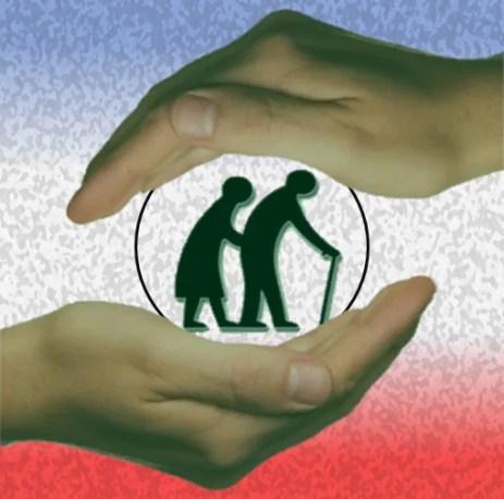 rescatar nuestro sistema de pensiones