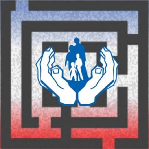 Diálogo por el Fondo de Pensiones en su laberinto