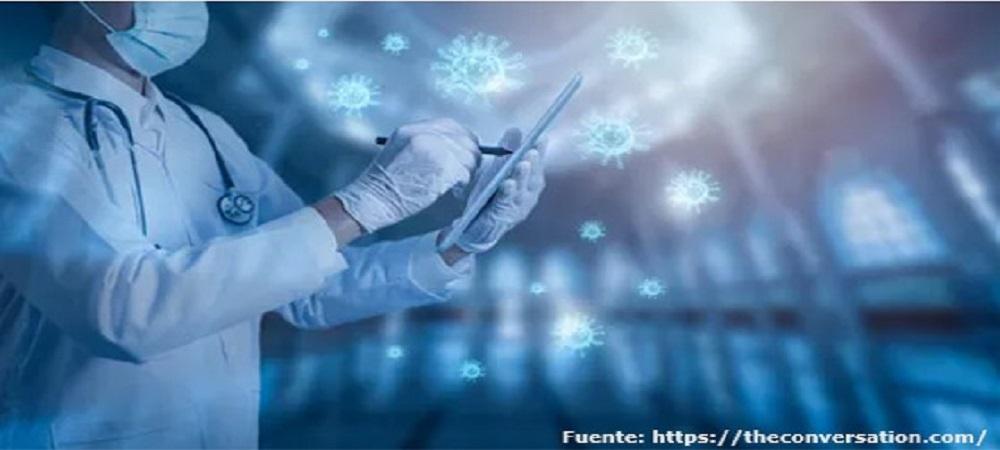 Desafíos futuros en la pandemia de COVID-19