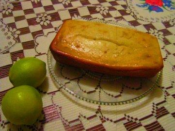 queque limón (2)