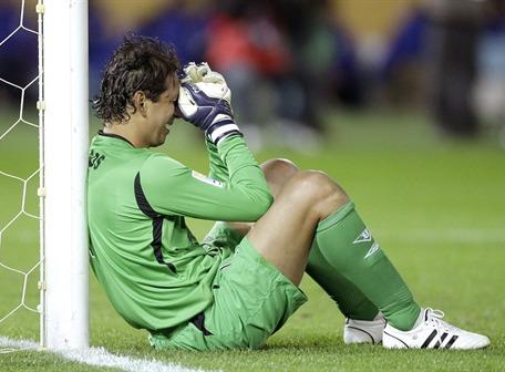 Fotos y noticias de Liga de Quito Vicecampeón Mundial de Clubes 2008 (5/6)