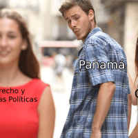 ¿Es Panamá un país de abogados?